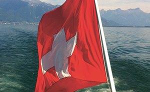 مدارس شبانه روزی سوئیس