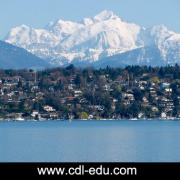 ادامه تحصیل در سوئیس
